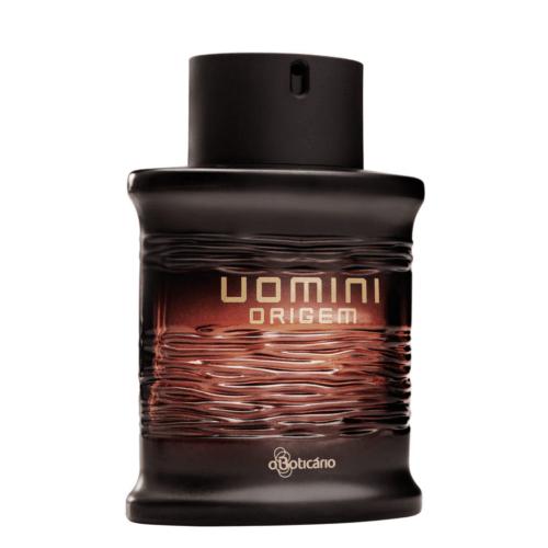 uomini-origem-desodorante-colonia-100-ml